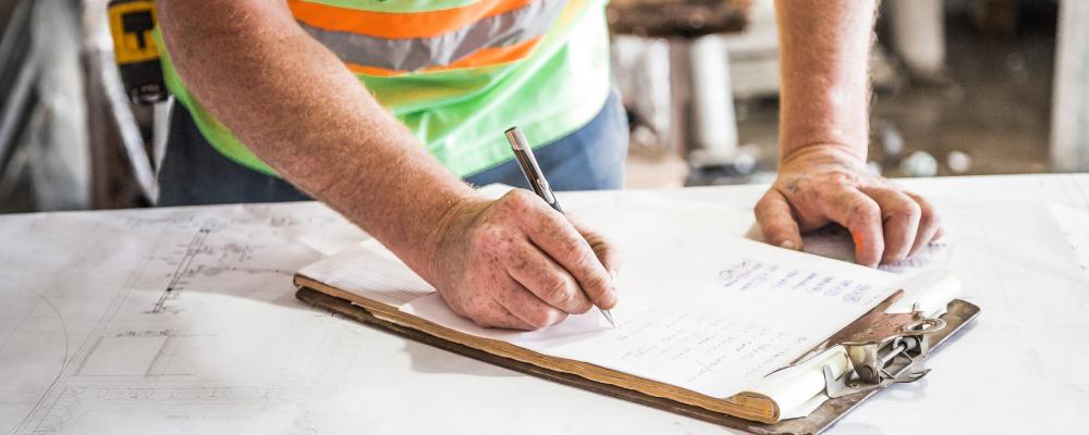 Do I Need Contractors Insurance?