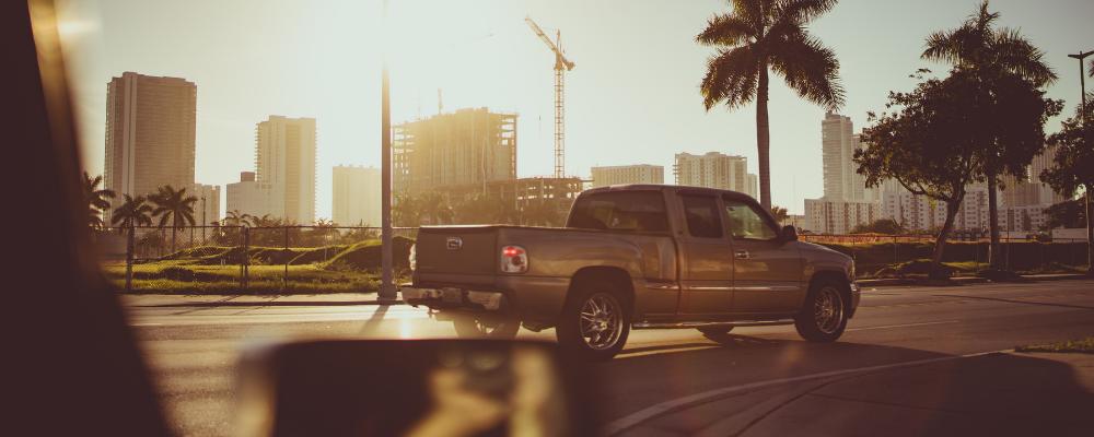 Do I Need Commercial Auto Insurance?